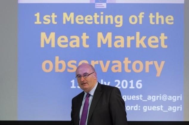 EU tržište mesa od sada i online!