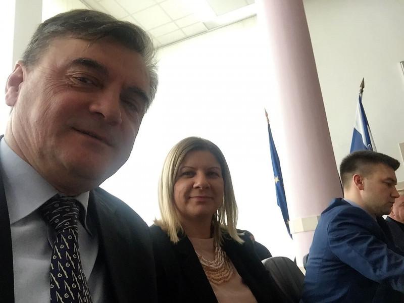 Štete od suše u Slavoniji veće od 500 milijuna kuna!