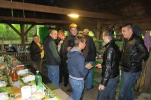 HUMP Agro planira pomoći mladim poljoprivrednicima