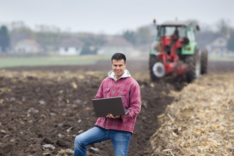Projekat za brži internet u selima