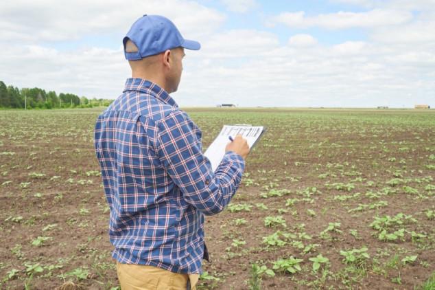 435 miliona eura vraća se poljoprivrednicima iz EU