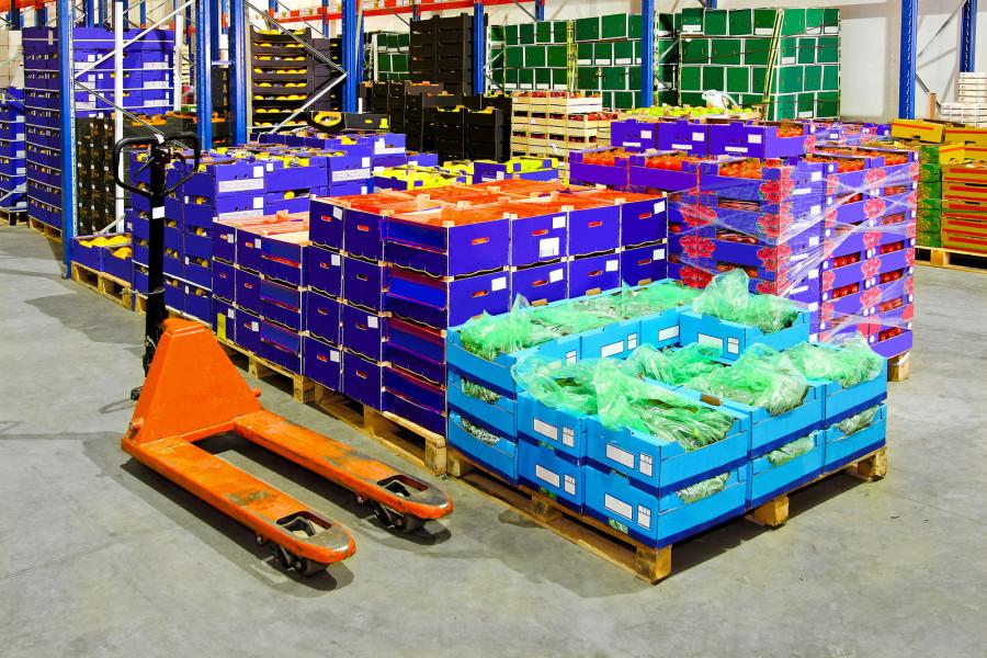 Izvoz iz BiH povećan za oko 18%