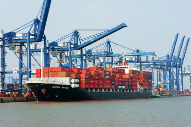 EU izvoz veći za milijardu!