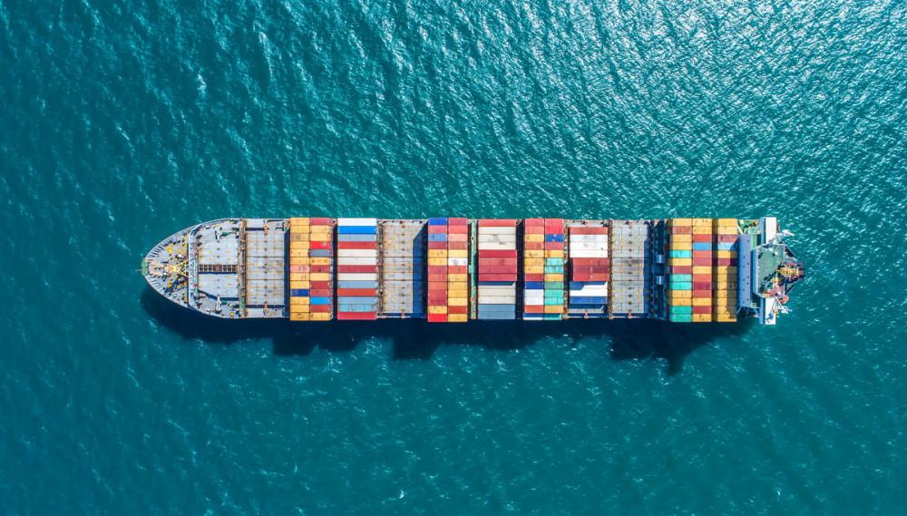 Značajno porastao izvoz hrane iz Hrvatske u EU