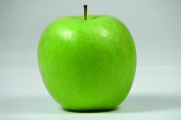 [Slika: jabuka-zelena.jpg]