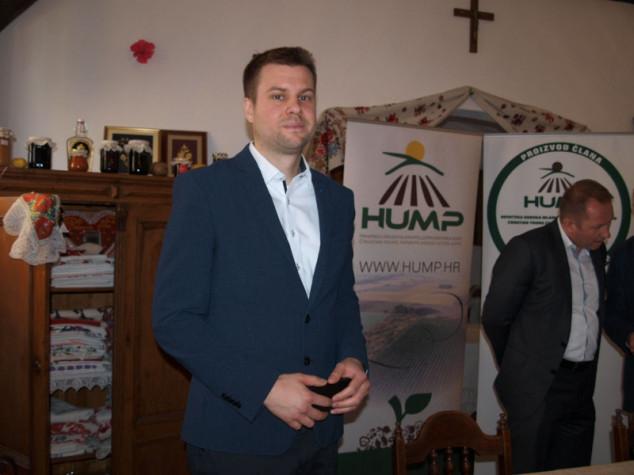 Programom ruralnog razvoja do novih zapošljavanja
