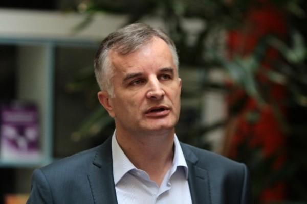 Zašto je uhićen Ministar poljoprivrede BiH?