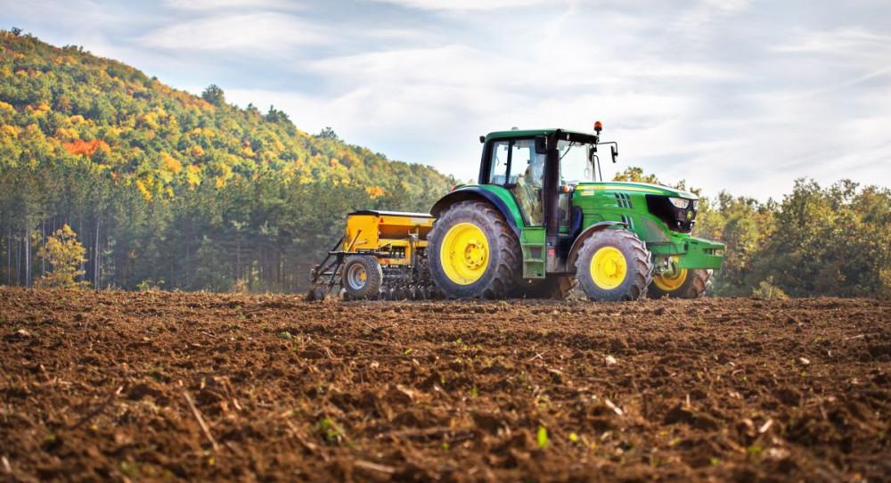 Pod pšenicom i strnim žitima 7.275 hektara