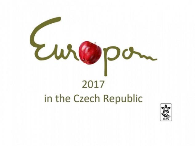 Pokažite svoje stare sorte voća u Češkoj