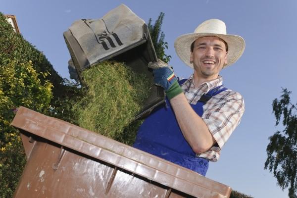 Kako izraditi kvalitetan kompost?