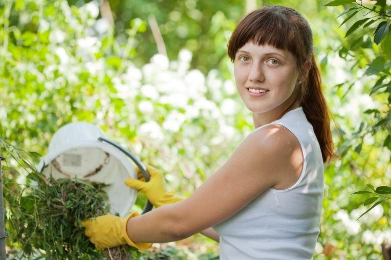 Općina Rakovica počinje projekt kompostiranja