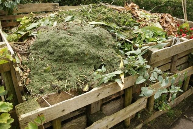 Osnove i pravila kompostiranja