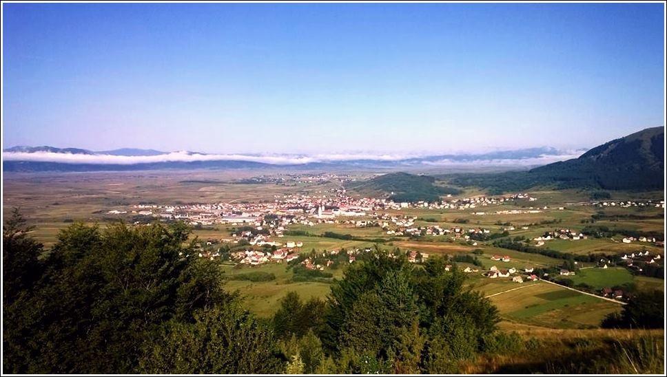Kosci okupljaju 1.000 Ivana na Kupreškom polju