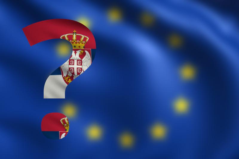 Koliko poznaješ poljoprivrednu politiku EU?