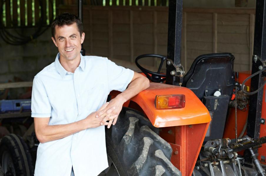 Radionice o potpori malim poljoprivrednicima