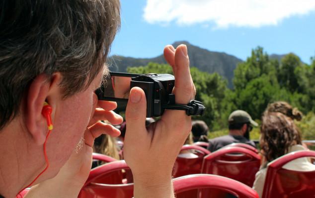Kako uspješno pokrenuti ruralni turizam?