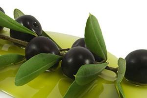 Panel senzorskih ocjenjivača djevičanskog maslinovog ulja