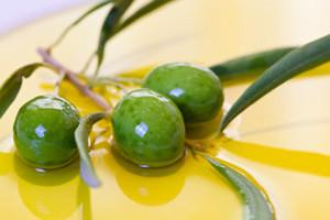 """Vojvođani """"poludili"""" za našim maslinovim uljem"""