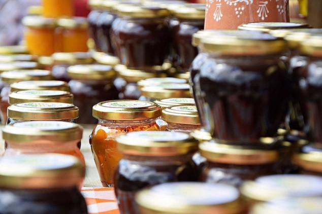 Međunarodni sajam pčelarstva u Somboru