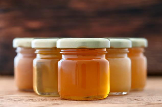 Potonula cijena meda u Kanadi, krivac uvoz?
