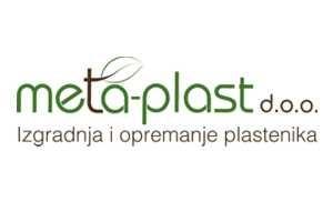 Izgradnja i opremanje plastenika: posjetite Meta-plast u Gudovcu