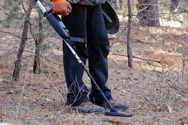 Hrvatskoj treba 600 milijuna eura za razminiranje šuma