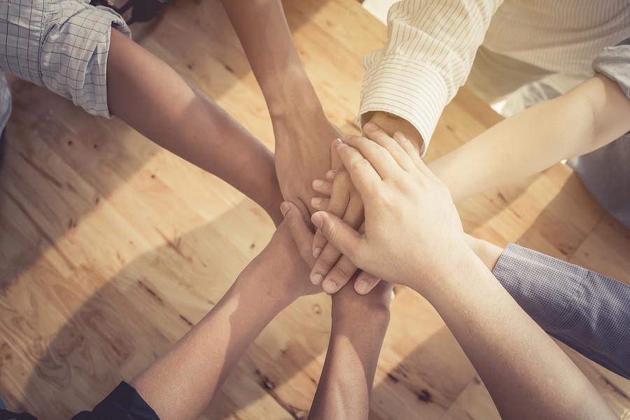 Objavljen Pravilnik o provedbi mjere 16 - suradnja