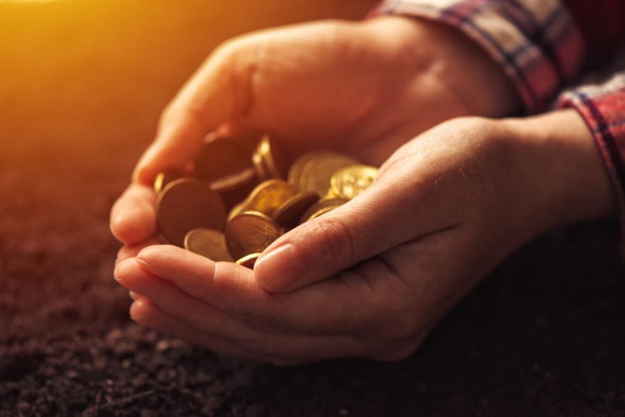 Povećanje sredstava za sufinanciranje projekata u sklopu mjere 7!