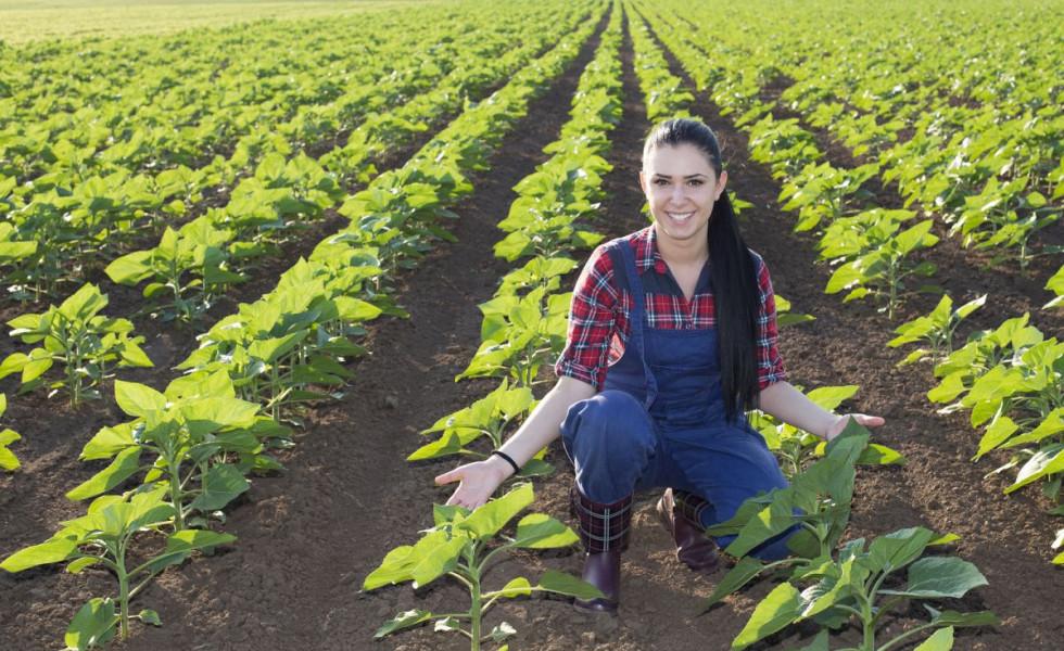 Traži se najbolji hrvatski mladi poljoprivrednik
