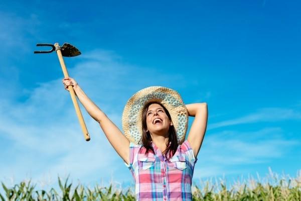 Što žele mladi poljoprivrednici?
