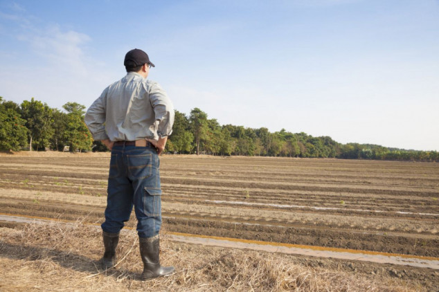 Što su mladi poljoprivrednici dobili reformama ZPP?