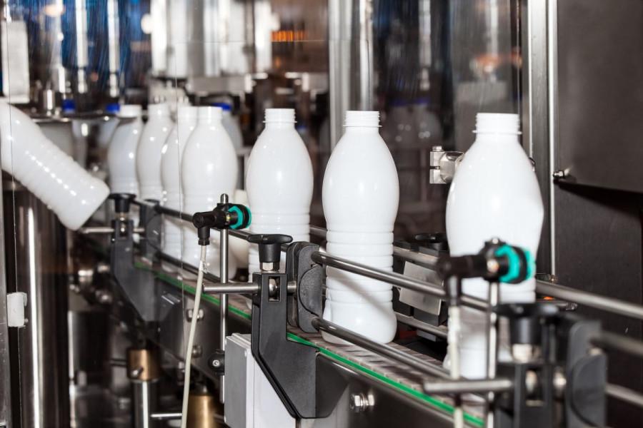 Proizvodnja mlijeka u BiH po EU standardima