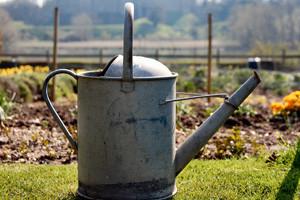 Legalizacija bunara riješila bi probleme povrtlara i ratara