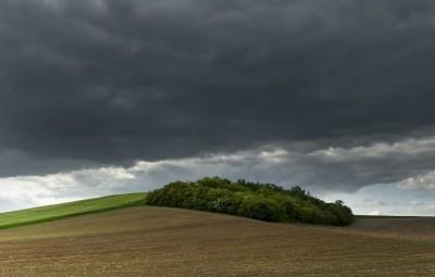 Oblačno i promenjivo