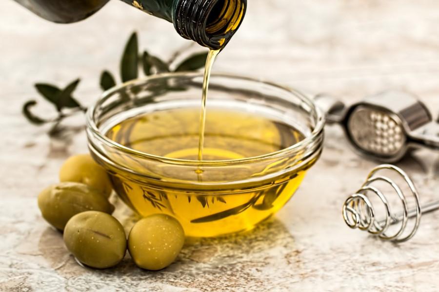 Uvezli 3,8 milijuna tona maslinovog ulja, izvezli 335 tona