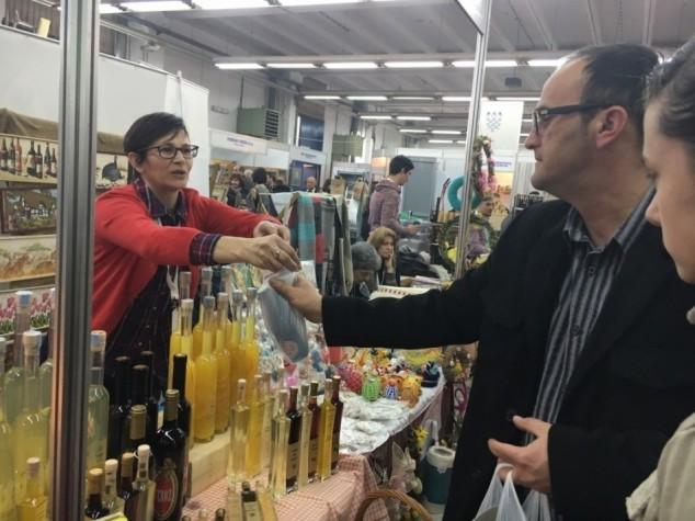 Teškoće u proizvodnji jakih alkoholnih pića