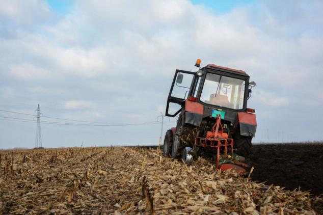Zaorati preostali kukuruzinac do kraja aprila