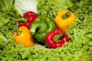 Organska hrana - više od dobrog marketinga