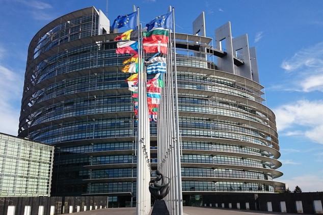 Zbog ruskog embarga Krizni fond za poljoprivredu EU?