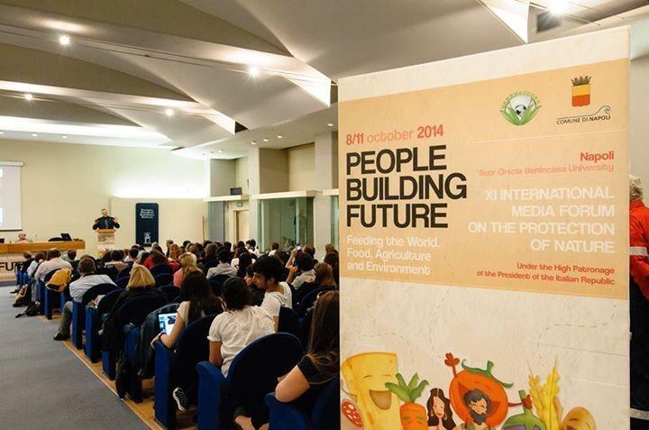 Novi model proizvodnje hrane - ali i ekonomije!