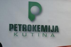 Uspješno završena dokapitalizacija Petrokemije