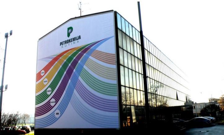 Petrokemija: rast prodaje na domaćem i regionalnom tržištu
