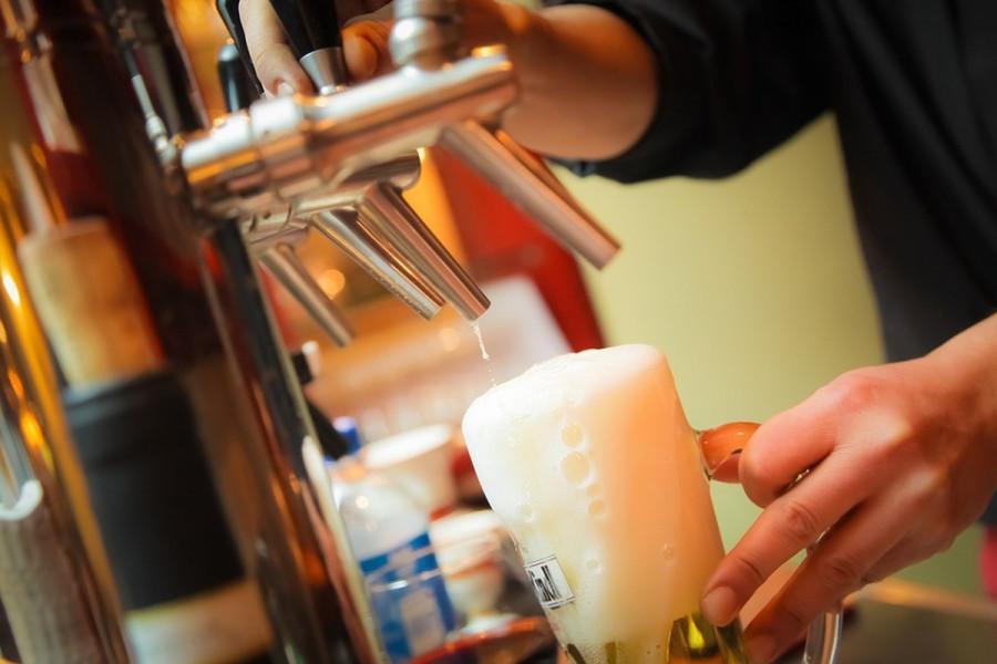 Srbija druga na listi izvoznika piva u EU