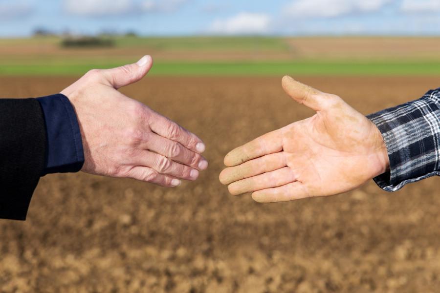 PKB prodaje zemljište i nepokretnosti