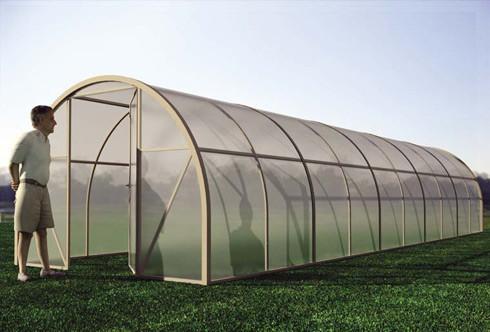 Dobra poljoprivredna praksa u plastenicima