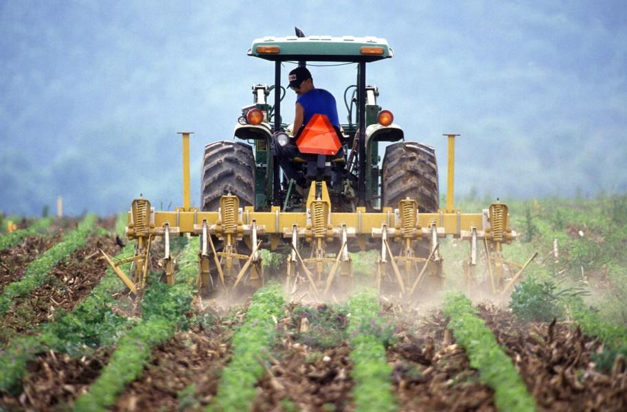 Dugovanja u poljoprivredi namirit će se iz klirinškog duga