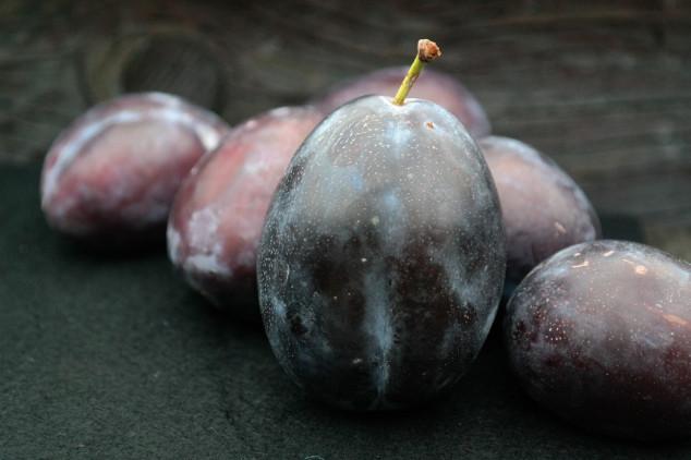Podravka započela s otkupom voća