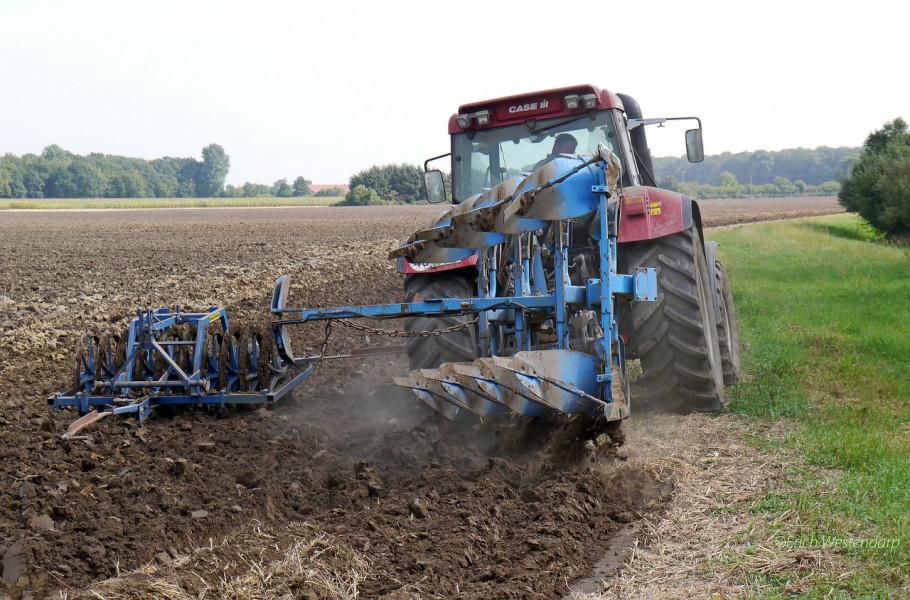 Podsticaji u RS iznose oko 487 KM po hektaru
