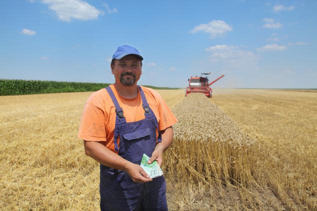 Samo 34.556 poljoprivrednika izmirilo obaveze prema PIO