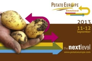 impact of potato in europe Impact of potato in europe topics: agriculture, world population, population growth pages: 6 (2118 words) published: september 10, 2013 the potato's introduction into europe proves to be one of the most significant examples of a foreign food crop being able to extensively affect the lives of a an old world population.